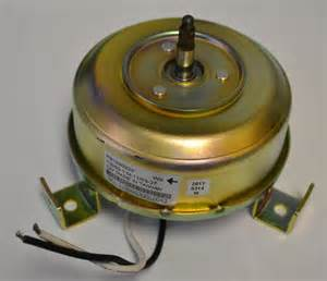 motor ceiling fan 12 volt dc rv ceiling fan motor replacement for wall
