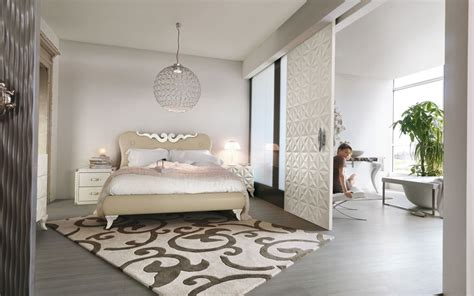 Italienische Designer Möbel by Italienische M 246 Bel Schlafzimmer Und Bett Bizzotto