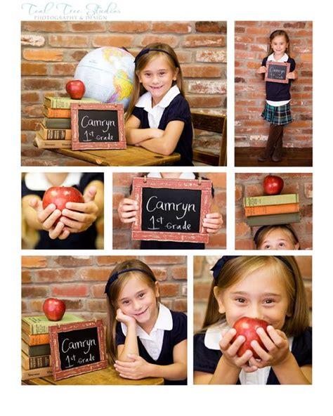 back to school portrait ideas because school photos 556 | 8da5cfb6d860c905823dcc77b8223307