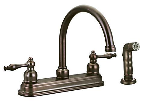 sears kitchen faucets 100 moen wall mount kitchen faucet 100 bronze faucet kitchen inspirations commercial