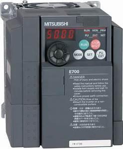 Mitsubishi Vfd Vadodara  U2013 Drives  Servo  U0026 Motion