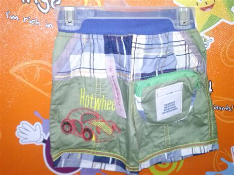Baju Wanita Remaja Dewasa Branded Celana Kodok Bbm