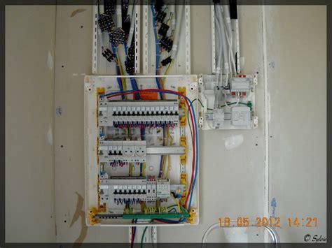 raccordement erdf maison neuve d 233 coration raccordement tableau electrique abb montpellier 33 montpellier raccordement
