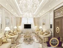 HD wallpapers living room ideas uae 181design.gq