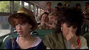 Forever Fest: SIXTEEN CANDLES   Austin   Alamo Drafthouse ...