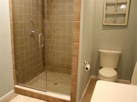 tile shower ideas for small bathrooms tile bathroom shower design ideas home design ideas