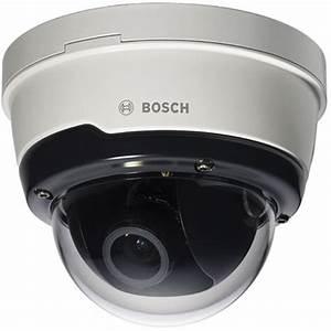 Bosch Ip Kamera : bosch ndi 50022 v3 flexidome ip outdoor 5000 hd ~ Orissabook.com Haus und Dekorationen