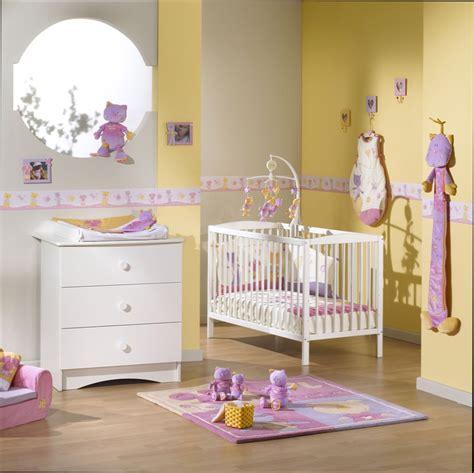 deco chambre bebe fille pas cher déco chambre bébé fille pas cher raliss com