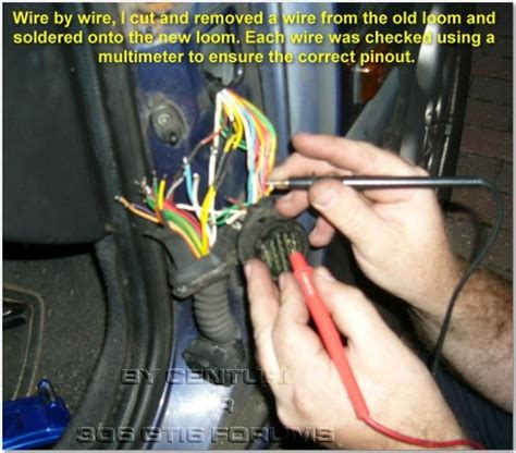 common central locking problems faq faq forum peugeot