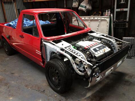 volkswagen caddy pickup lifted 100 volkswagen rabbit truck lifted 1981 volkswagen