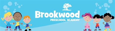 preschool academy brookwood
