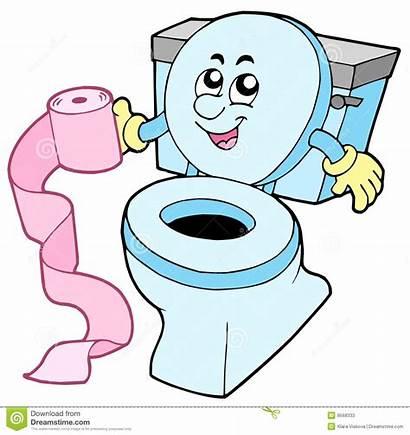 Toilet Cartoon Clipart Clip Advertisement