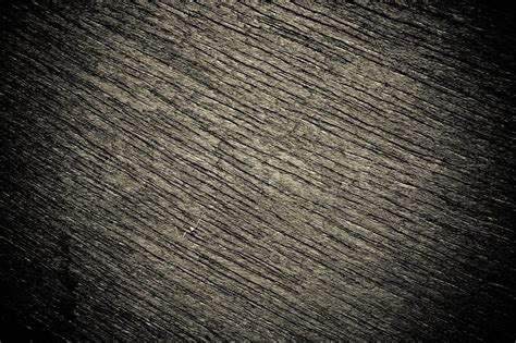 A vintage wooden background or texture     Stock Photo