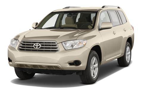 Toyota Highlander 2010 by 2010 Toyota Highlander Hybrid Limited Toyota Hybrid Suv