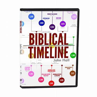 Timeline Dvd Biblical Poster Wvbs Creation Church