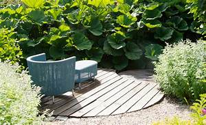 Gewächshaus Einrichten Boden : terrassengestaltung sitzpl tze ~ Orissabook.com Haus und Dekorationen
