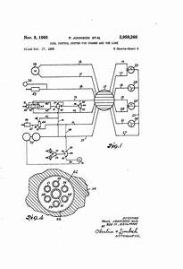 Zing Ear Ze 208s Wiring Diagram   31 Wiring Diagram Images