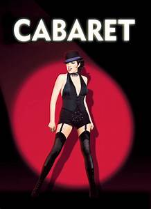Come to the Cabaret – culture and history comes alive in ...