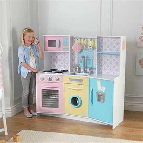 cuisine imaginarium le 5 migliori cucine giocattolo in legno 2018 classifica