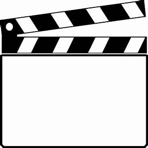 Movie Theater Clipart Border | Clipart Panda - Free ...