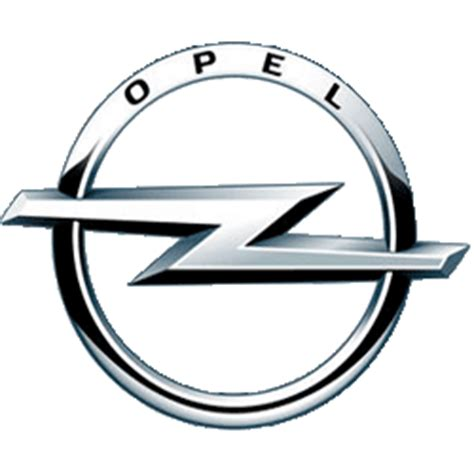 Opel Car Company by Opel Opel Car Logos And Opel Car Company Logos Worldwide