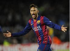 Neymar Wallpapers Images Photos Pictures Backgrounds