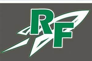 Rock Falls Varsity Football Rock Falls High School