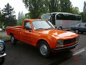 504 Peugeot Pick Up : peugeot 504 pick up strasbourg r trorencard 1 photo de 070 r trorencard de strasbourg ~ Medecine-chirurgie-esthetiques.com Avis de Voitures
