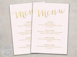 Wedding fonts microsoft word download - Download ne yo sick
