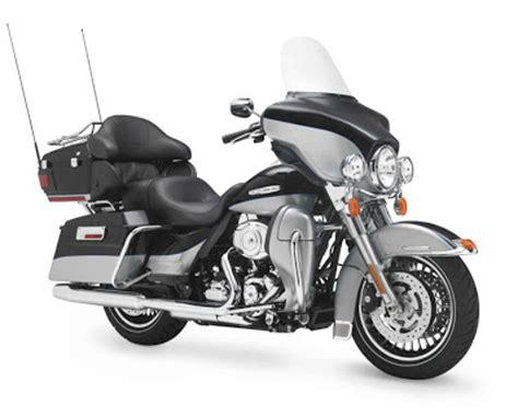Harley Davidson Ultra Limited Picture by Classic Motorcycle Pictures Usa Motorcycles New