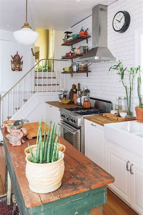 cottage kitchen decorating ideas 23 best cottage kitchen decorating ideas and designs for 2018