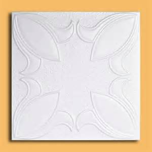 drop in or glue on universal 24 quot x24 quot pvc ceiling tile majesty copper patina ebay