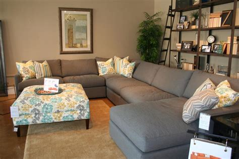 where to buy leather sofa fantastic gray what color walls cabinet hardware room