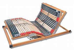 Lattenrost 100 X 220 : betten von fmp matratzenmanufaktur g nstig online kaufen bei m bel garten ~ Bigdaddyawards.com Haus und Dekorationen