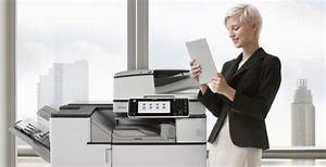 patriot group ltd managed print copy scan fax document With document scanning services houston