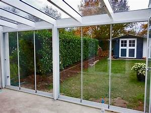 Kalter Wintergarten Preise : kalter oder warmer wintergarten ~ Watch28wear.com Haus und Dekorationen