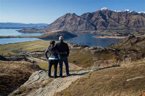 Things To Do In Wanaka New Zealand Hecktic Travels