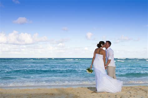 travel cafe destination wedding