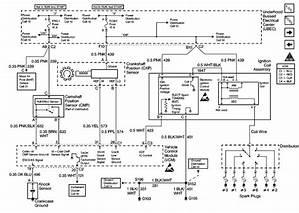 1987 S10 2 5 Wire Diagram 41116 Aivecchisaporilanciano It