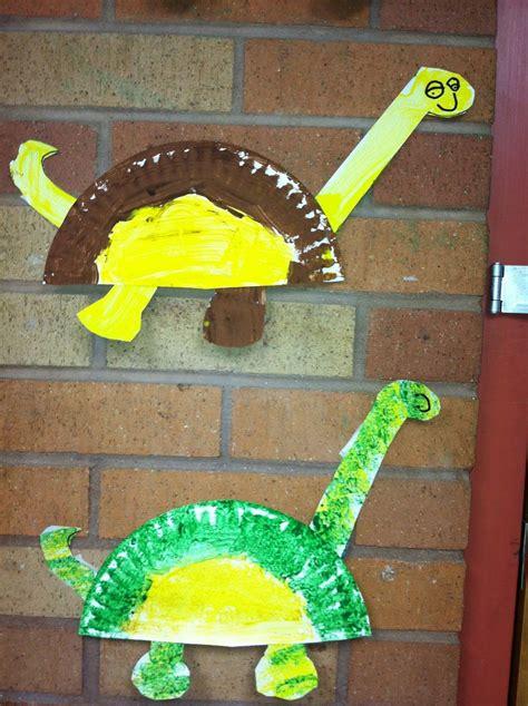 dinosaur theme preschool activities ms solanos kindergarten class dinosaur roar week one 570