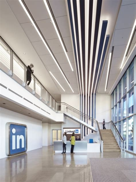 Design Gallery Sunnyvale by Software Office Design Gallery The Best