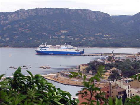 file porto vecchio port de commerce jpg