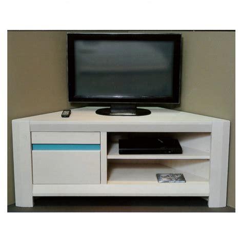 meuble d angle pour chambre meuble tv en angle idées de décoration et de mobilier