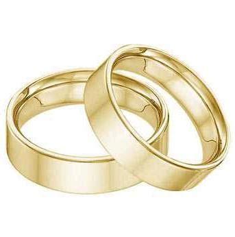 kumpulan model gambar cincin tunangan terbaru kata kata