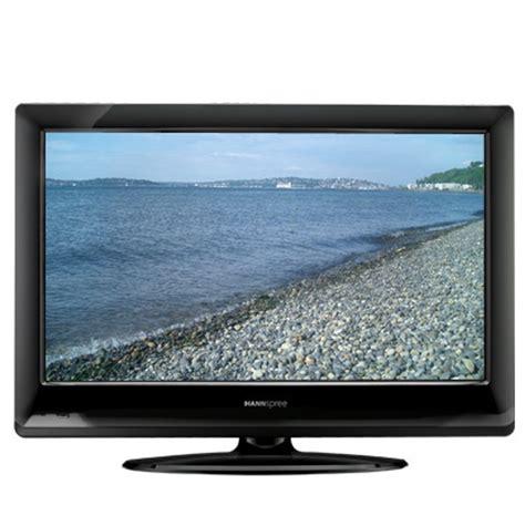hannspree tvs hannspree st32amsb lcd tv review xcitefun net