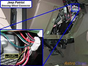 Jeep Patriot Wiring Diagram
