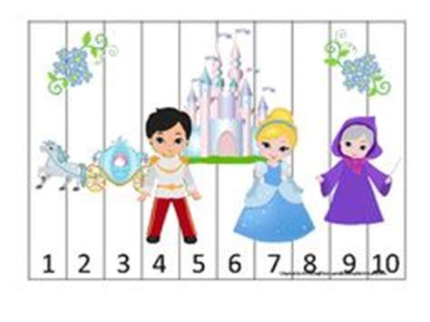cinderella themed what comes next preschool learning 177 | 78afba789fd0f3132d3f0adf6198da79 cinderella activities preschool preschool learning games