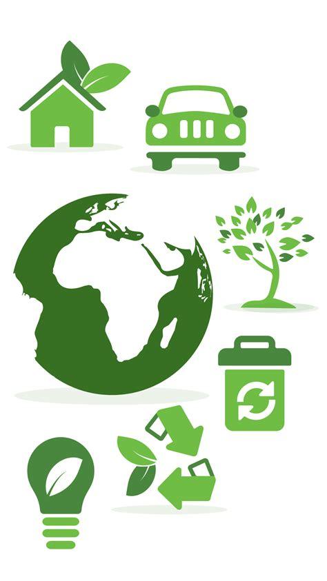 environmental design considerations nova battery systems