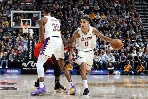 fantasy basketball values top  nba picks