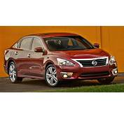 New 2014 / 2015 Nissan Altima For Sale  CarGurus